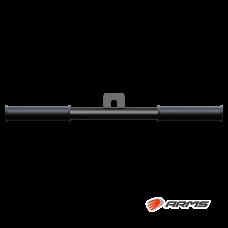 Ручка для тяги Комфорт ARV024
