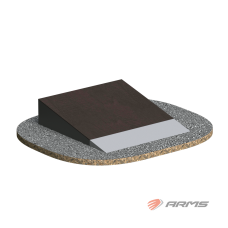 Кикер 0.3 SPD410