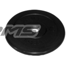 Диск BARBELL Стандарт 25 кг MB-PltB50-25