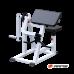 AR019.1 Бицепс-тяга