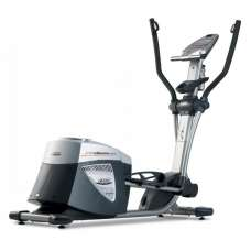 Эллиптический тренажер BH Fitness Iridium Avant Program
