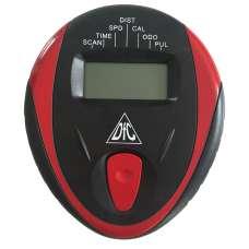 Велотренажер DFC VT-8302R