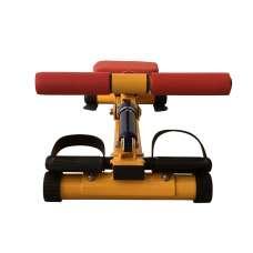 Гребной детский тренажер DFC VT-2701