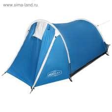 Палатка туристическая HARLY