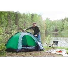 Палатка-автомат, размер 200 х 150 х 110 см