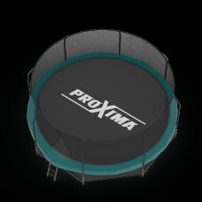 Батут Proxima Premium 14 футов, CFR-14F-4