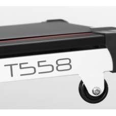 CARBON FITNESS T558 Беговая дорожка