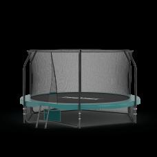 Батут Proxima Premium 10 футов, CFR-10F-3