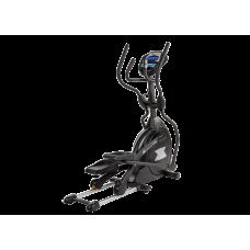 Эллиптический тренажер XTERRA FS4.0e