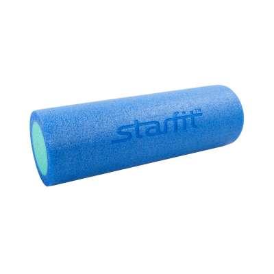 Болстер для йоги и пилатеса FA-501, 15х45 см