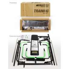 Тренажер турник-брусья Training SLF 501-1