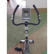 Велотренажер Torneo Vita B-350