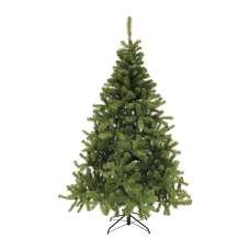 Ель Royal Christmas Promo Tree Standard Hinged 29120 (120см)