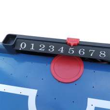 Игровой стол - аэрохоккей DFC ZONE AT-120