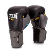 Перчатки тренировочные Gel Protex3
