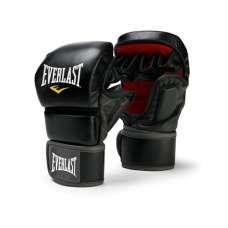 Перчатки тренировочные Striking