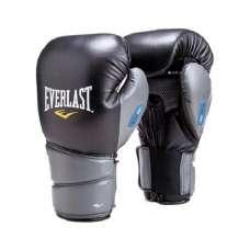 Перчатки тренировочные Protex2 GEL PU