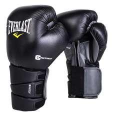 Перчатки тренировочные Protex3