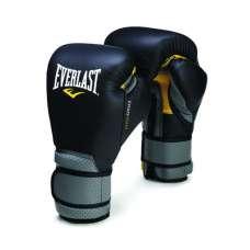 Перчатки тренировочные Ergo Foam