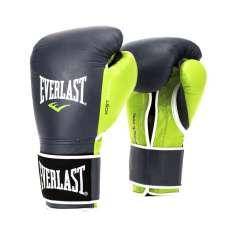 Перчатки тренировочные Powerlock