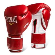 Перчатки MX Training на липучке