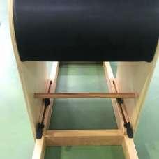 Бочка с лестницей(BL)