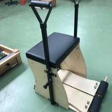Классический стул (CC)