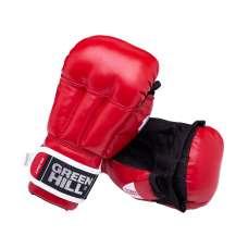 Перчатки для рукопашного боя PG-2047, к/з