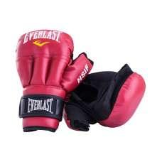 Перчатки для рукопашного боя HSIF RF3106, 6oz