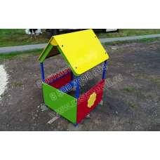 Домик для детей Лучик