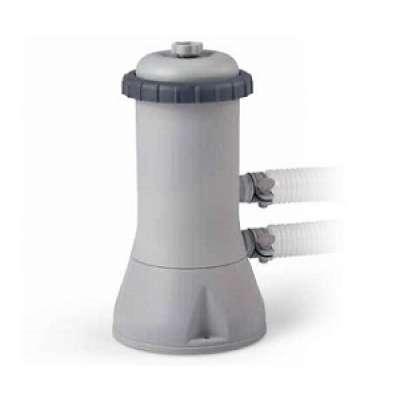 Картриджный фильтр-насос 3785л/ч, Intex 28638