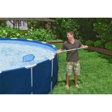 Сачок для поверхности бассейна Intex 29050