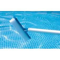 Набор насадок для чистки бассейна Intex 29056