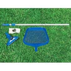 Комплект для чистки бассейна Intex 28002
