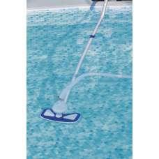 Комплект для чистки бассейна Bestway 58234