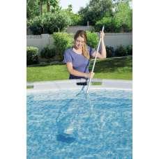 Комплект для чистки бассейна Bestway 58212