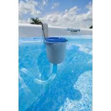 Скиммер навесной для бассейнов BestWay 58233