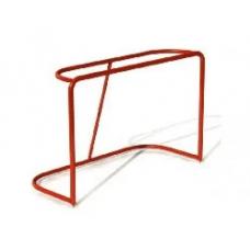Ворота хоккейные (комплект) 1,83х1,22 ГОСТ цельносварные