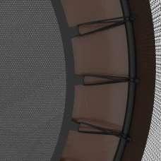 Батут UNIX line 4.6 ft BEE (140 cm)