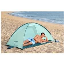 Палатка пляжная, 200 x 120 x 95 см, 68105 Bestway