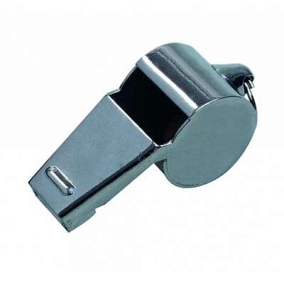 Свисток Select Referee Whistle Metal