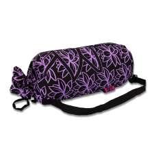 Набор для акупунктурного массажа (мат с подушкой)