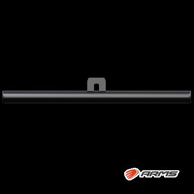 Ручка для тяги прямая ARV029
