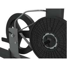 Эллиптический тренажер UNIXFIT SL 350