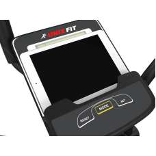 Эллиптический тренажер UNIXFIT MV-420