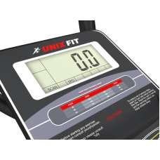Эллиптический тренажер UNIXFIT SL-300