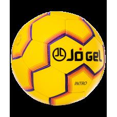 Мяч футбольный JS-100 Intro №5