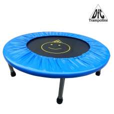 Батут dfc trampoline fitness 32INCH-TR 81см