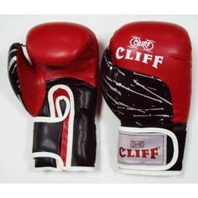 Перчатки бокс. pro star (dx)
