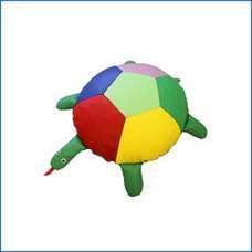 Черепаха дидактическая
